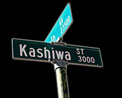 easterkashiwa2011kannbannCreepCWC.jpg