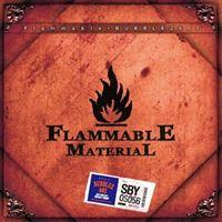 flammable_front+-+E382B3E38394E383BCCreepCWC.jpg