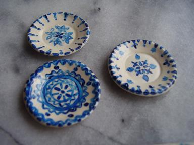 Azulejo1.jpg