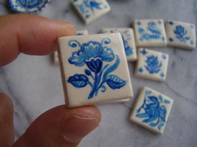 Azulejo5.jpg