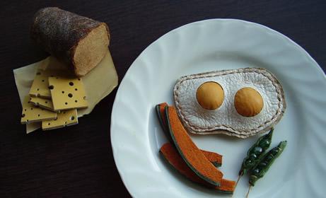 breakfast1b.jpg