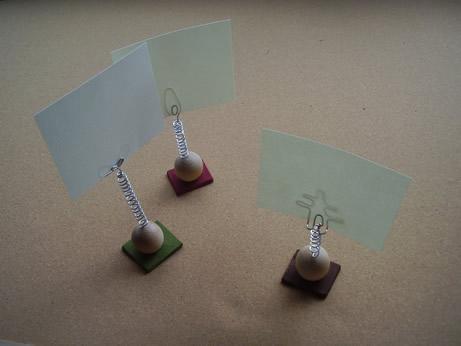 cardstand2.jpg