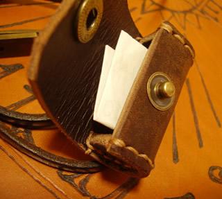 catmail2.jpg