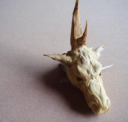 dragon1b.jpg
