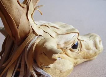 dragon1e1.jpg