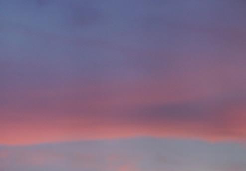 dusk.jpg