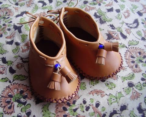 f-shoes1.jpg
