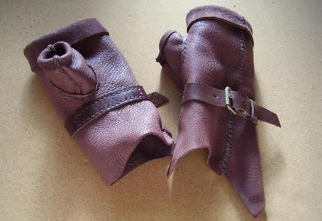 glove1.jpg
