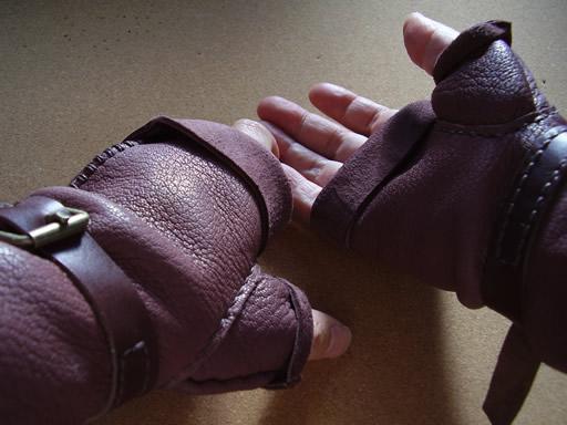 glove1d.jpg