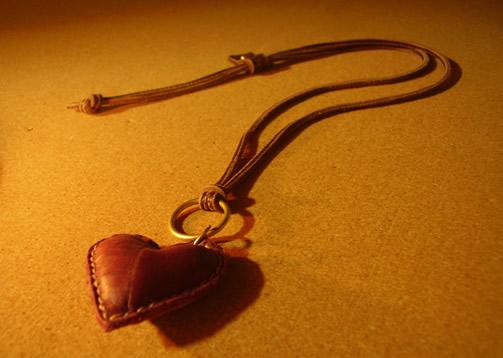 heart-nk.jpg