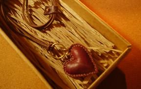 heart-nk3.jpg
