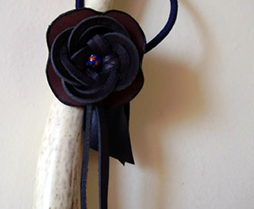 leatherflower.jpg