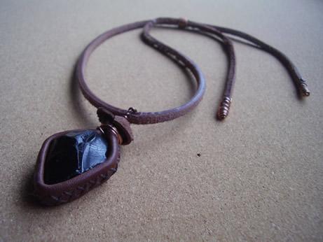 obsidian-nk.jpg
