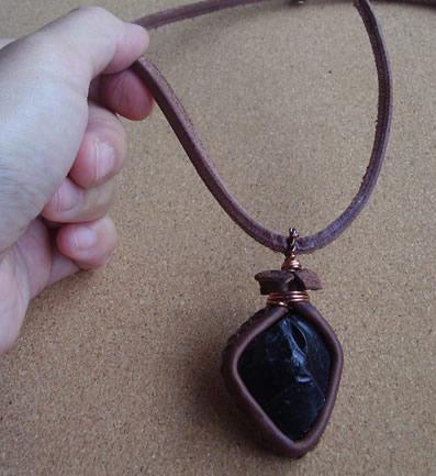 obsidian-nk2.jpg