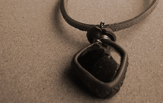 obsidian-nk3.jpg