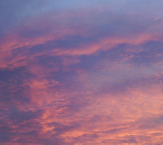 one-sky2.jpg