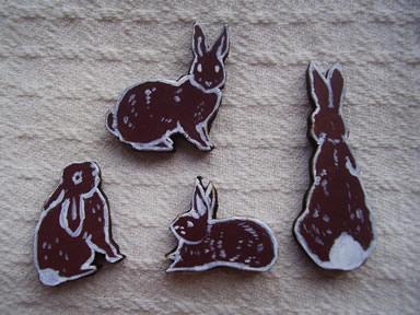rabbits2.jpg