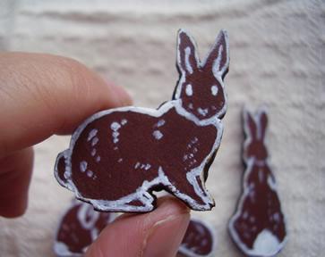 rabbits2a.jpg