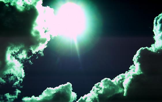 sun-and-sky.jpg