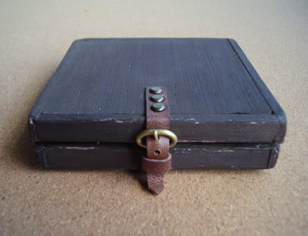 woodbox3.jpg