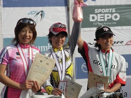 2010hakodateyama-01.jpg