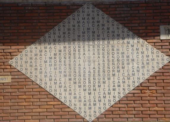 DSC036444.jpg