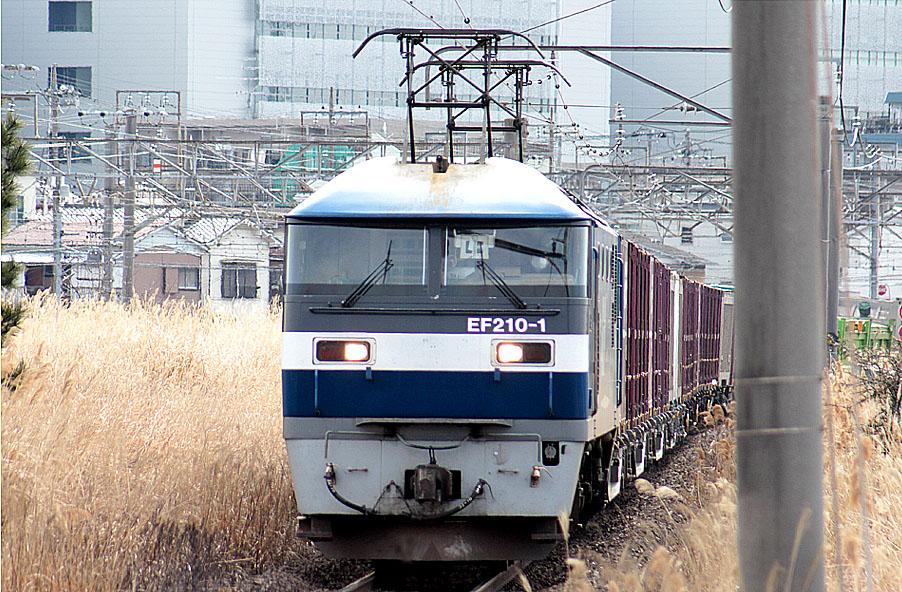 12-02-22-EF210-1.jpg
