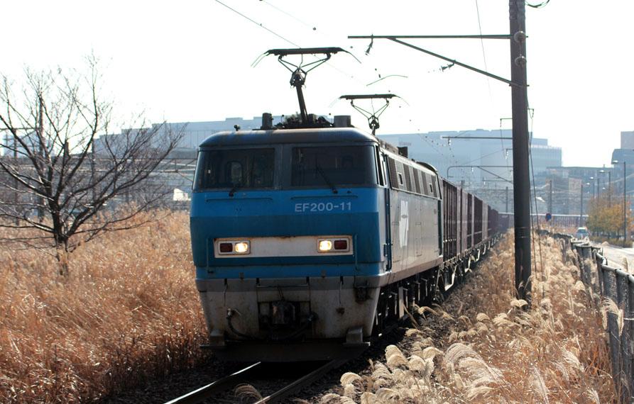 13-01-25-EF200-11.jpg