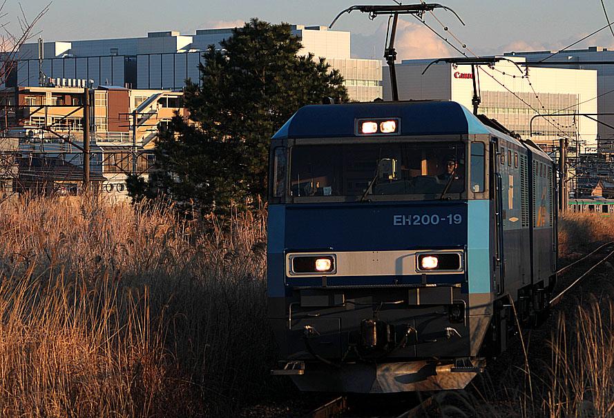 13-02-21-EH200-19.jpg
