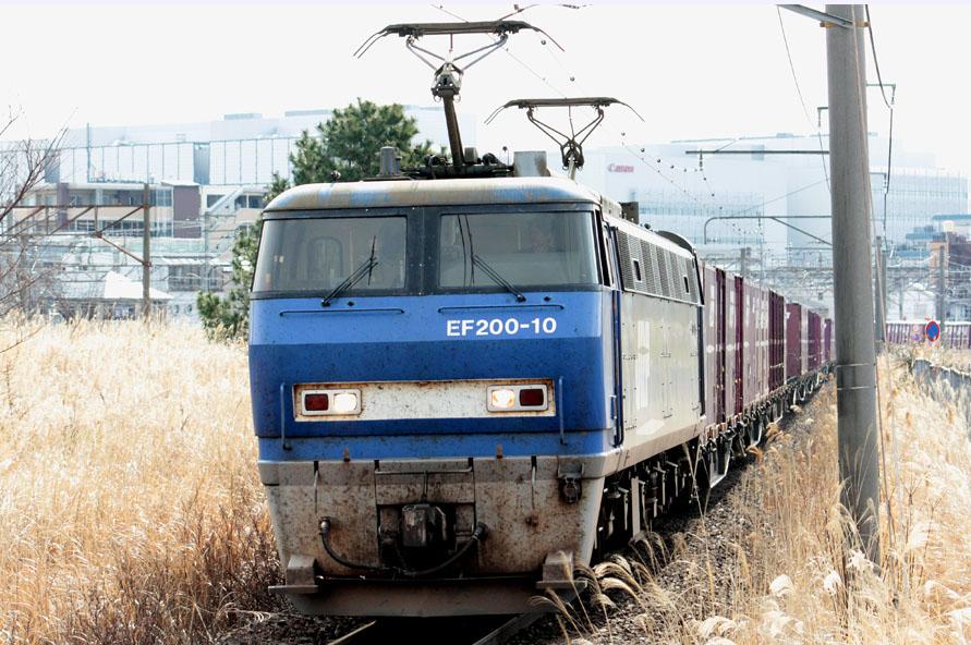 13-02-22-EF200-10.jpg