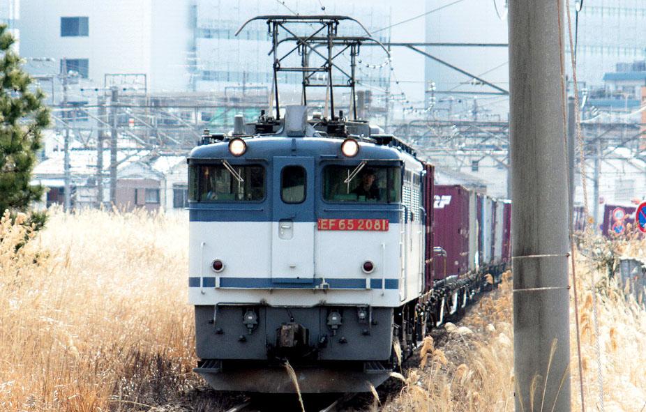 13-02-22-EF652081.jpg