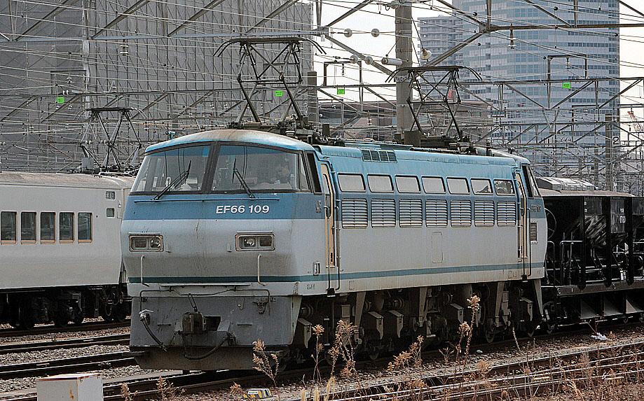 13-02-22-EF66-109.jpg