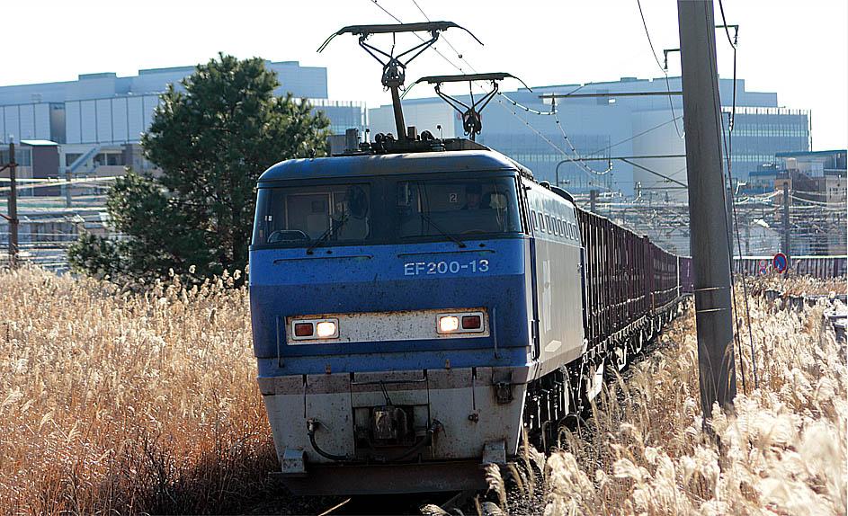 13-1-11-EF20013.jpg