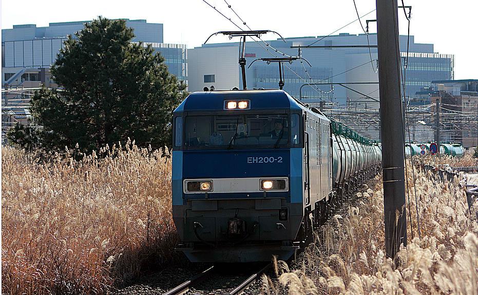 13-1-11-EH2002.jpg