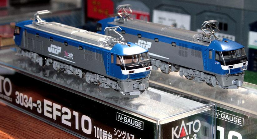 K-EF210.jpg