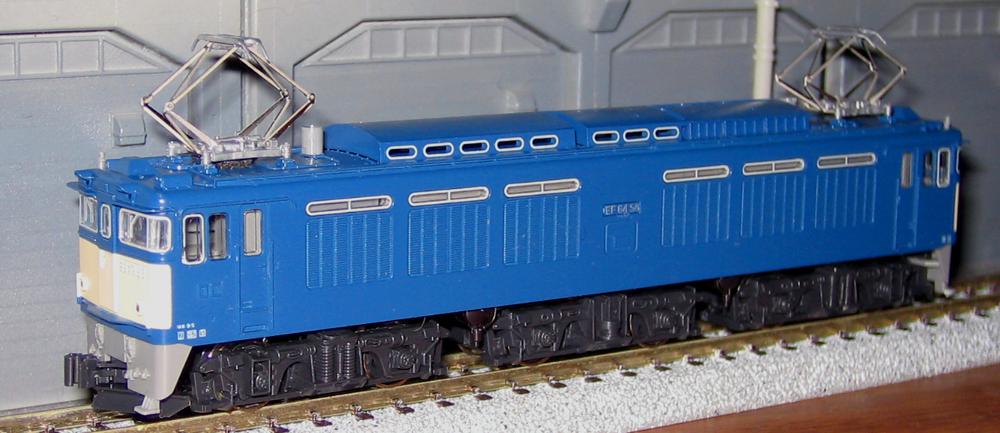 K-EF64-0.jpg