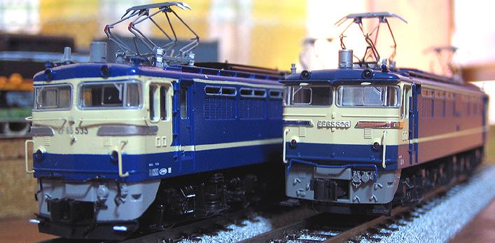 K-EF65-500-1.jpg