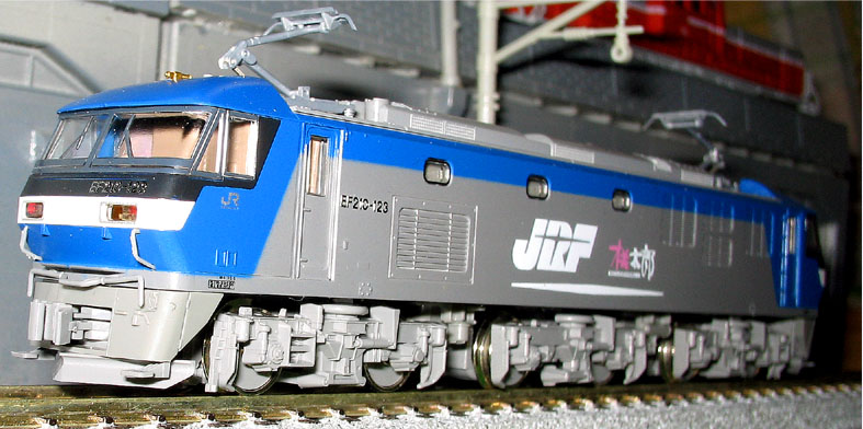 KEF210-123.jpg