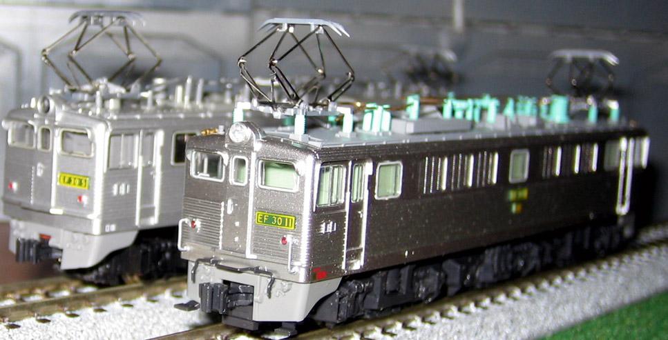 N-EF30.jpg
