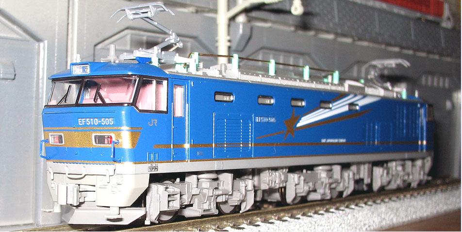 N-EF510-505.jpg