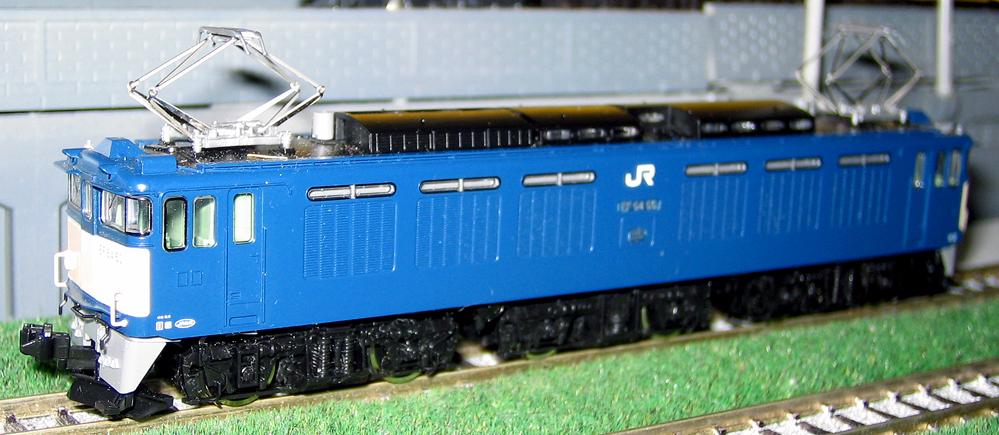 T-EF64-0.jpg