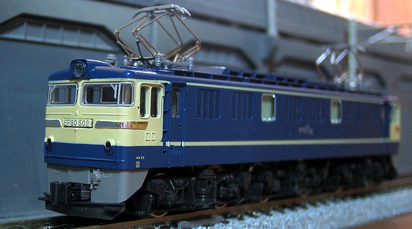 katoEF60-500.jpg