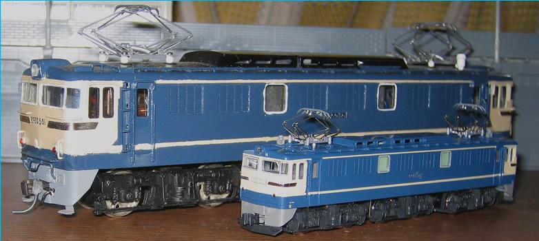 kkEF60-500.jpg