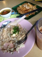 rice n noodle
