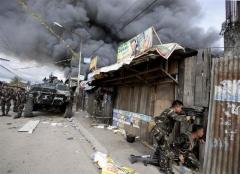 APTOPIX-Philippines-Rebels_3195610_ver1_0_640_480.jpg