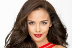 Miss-World-Megan-Young-Get-To-Know-Her-450x300.jpg