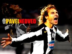 Pavel20Nedved.jpg