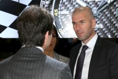 Zinedine+Zidane+IWC+Booth+SIHH+2013+466GJfnbAdel.jpg