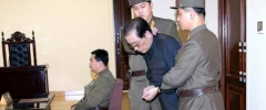 n-NORTH-KOREA-EXECUTION-large570.jpg