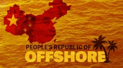 republicofoffshore_homepage_withtext.jpg